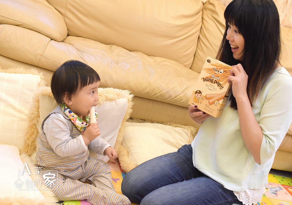 寶寶米餅推薦